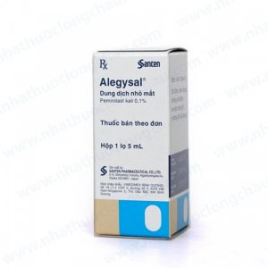 00000595-alegysal-5ml-8479-df56_medium