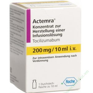 thuoc_actemra_200mg_10ml